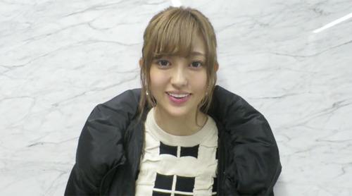 【衝撃画像】菊地亜美さん、免許証をUPした結果wwwwヤバ過ぎるwwwwwのサムネイル画像