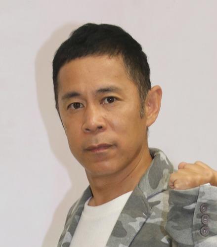 【超衝撃】岡村隆史「嫌なら見るな」→→→ 結果wwwwwのサムネイル画像