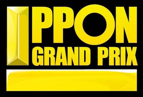 【悲報】IPPONグランプリ、ガチじゃなかった件...のサムネイル画像