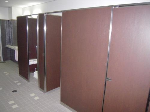 【過激!】福岡の個室トイレでとんでもないエッチな事件がwwwwwのサムネイル画像