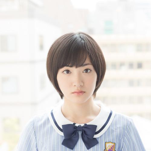 【歓喜】乃木坂46・生駒里奈(20)、処o確定へ!!!うぉぉぉぉぉ!!!!のサムネイル画像