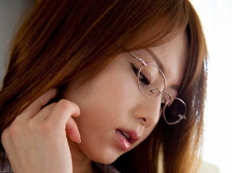 【悲報...】吉沢明歩さん(36)、完全終了のお知らせ・・・のサムネイル画像