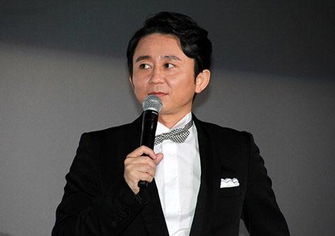 【生出演】有吉弘行「私事ですが…」 →→→ !!!!!!のサムネイル画像