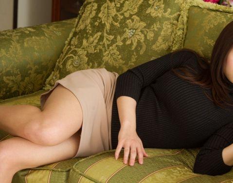 【超衝撃】知的障がいの姉(23)の実態が・・・・・のサムネイル画像