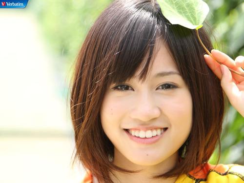 【悲報】前田敦子さん、ガチでヤバイ女だったwwwwアウトだろwwwのサムネイル画像