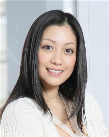松本人志「小向美奈子さんに出演をドタキャンされたww」のサムネイル画像