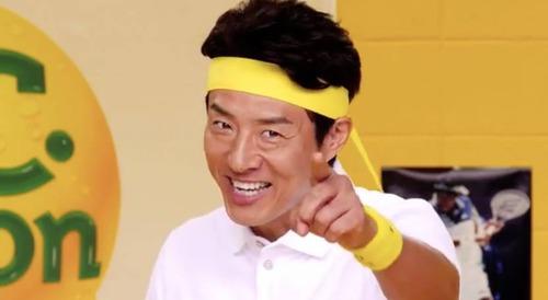 【衝撃】松岡修造が五輪の禁断タブー「選手村」について暴露wwwwwwwのサムネイル画像