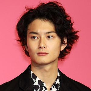 岡田将生がプロポーズした12歳少女の現在wwwwww(※画像あり)のサムネイル画像