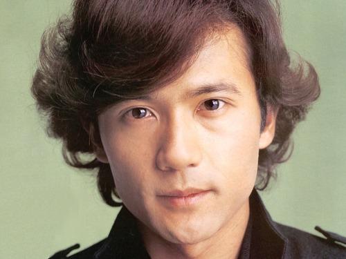 【絶望】元SMAP 稲垣吾郎さん、行方不明になってた.....のサムネイル画像