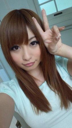 【閲覧注意】 元av女優・成瀬心美さん(25)の現在が・・・ ガチで・・・・(画像あり)のサムネイル画像