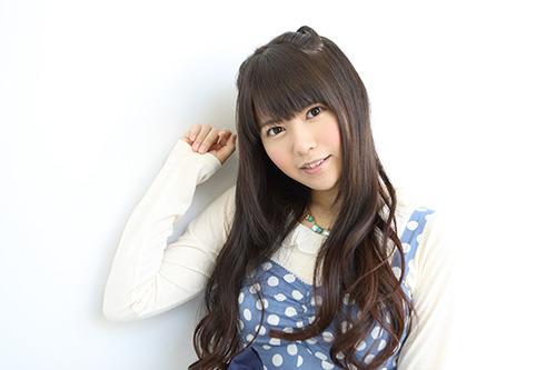 【悲報】竹達彩奈さんが、変わり果てた姿に・・・・・(画像)のサムネイル画像
