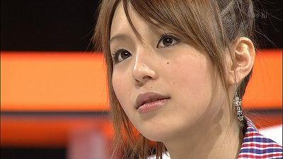【狂気】平野綾さん、ガチエロ写真をUPしファン悲鳴wwww何考えてんだwwwwwのサムネイル画像