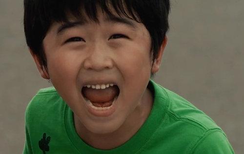 【速報】子役の鈴木福くん(12)、交通事故!!!!!!のサムネイル画像