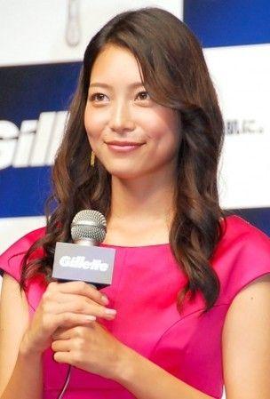 相武紗季(30)、年内に中だし婚へwwwwwのサムネイル画像