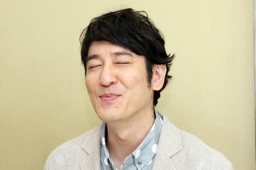 【狂気】ココリコ田中、超えちゃいけないラインを超えてしまうwwwwwwwのサムネイル画像