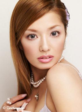 【超絶悲報】カリスマ安西ひろこの最新画像wwwwwのサムネイル画像