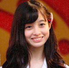【画像あり】1000年に一人の美少女、橋本還奈よりもかわいいアイドルが居た件wwのサムネイル画像
