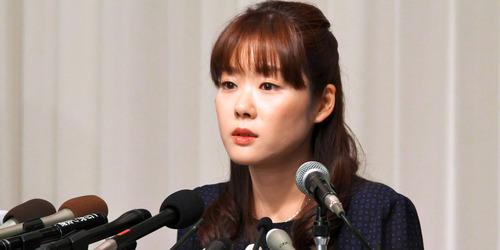 【仰天】小保方晴子さん(32)、ついに芸能界デビューwwwwwのサムネイル画像