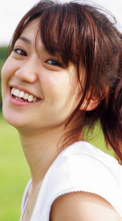 大島優子2015ドラマ主演!演技は下手、上手い?評価は?身長体重画像ありのサムネイル画像