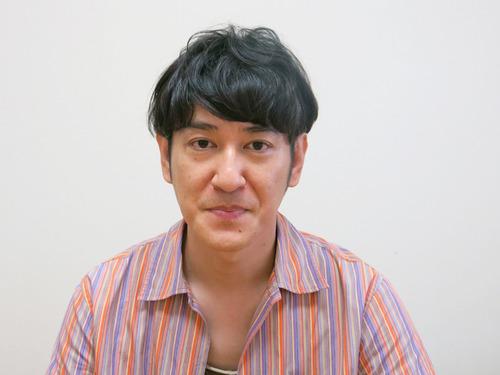 【超驚愕】ココリコ田中が松本人志に「離婚相談」した結果wwwwwwのサムネイル画像