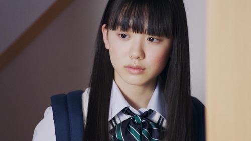 【画像】芦田愛菜さん(14)、もう完全に女wwwwwのサムネイル画像