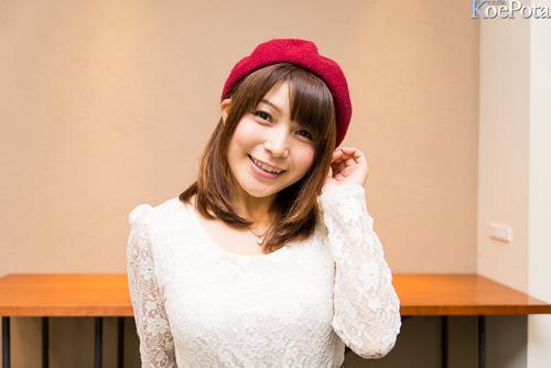 【伏線】2年前の新田恵美さんの画像!!これは、アウトだろ!!!のサムネイル画像