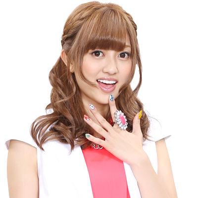 【悲報】菊地亜美(25) 、爆弾発言wwwwwヤバ過ぎだろwwwwwのサムネイル画像