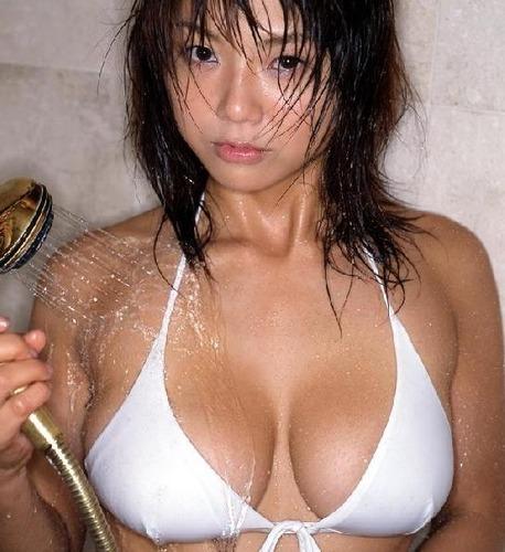 相澤仁美(32)、激ヤセ...ガチでヤバイ状態wwww(※画像あり)のサムネイル画像