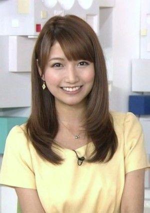 【悲報】三田友梨佳アナ、ガチでヤバイ事なってるやんwwwwのサムネイル画像