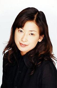 Yūko_Minaguchi