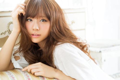 【週刊文春】西内まりや(23)、完全に壊れた結果....のサムネイル画像
