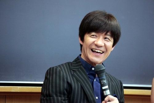 【文春砲】内村光良さん(52)、リストラwwwwガチで終わるwwwwwのサムネイル画像