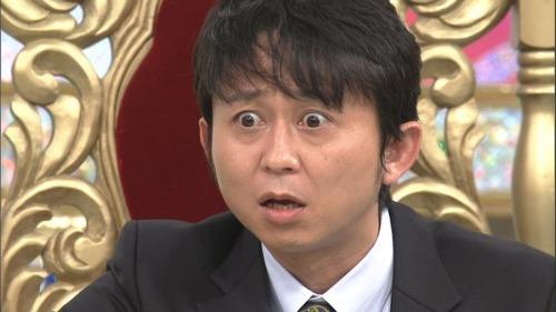 【衝撃的】ピコ太郎さん、有吉弘行にガチギレするwwww結果wwwwのサムネイル画像