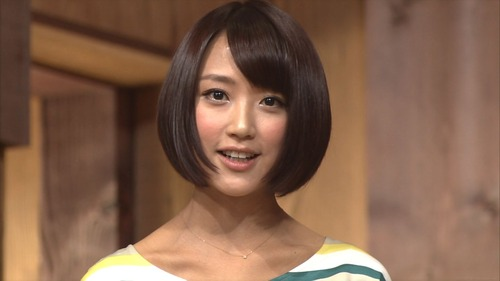 【GIF画像】竹内由恵アナの手コキwwwww卑猥過ぎて抜けるwwwwwのサムネイル画像