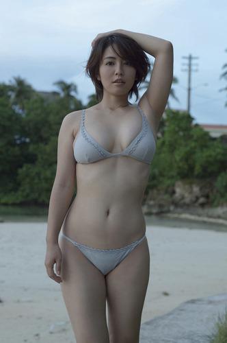 【超絶悲報】磯山さやか、痩せるwwwww(画像あり)のサムネイル画像