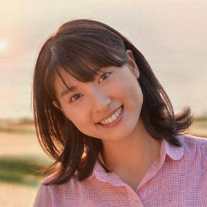 【超悲報】土屋太鳳(20)、衝撃告白.....まじかよ......のサムネイル画像