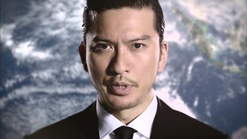 【悲報】長瀬智也さん(38)、衝撃カミングアウト!!!!!!!のサムネイル画像