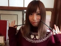 元av女優・成瀬心美「おかしーだろ!!!!!!」 →→→ のサムネイル画像