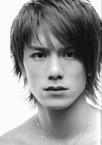 【悲報】滝沢秀明さん(33)、終了のお知らせ・・・・もうアカン・・・・(※画像)のサムネイル画像