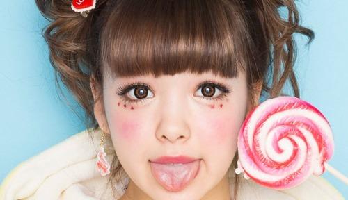 藤田ニコル「小学6年生でバンバンやってました」 →→→ 完全アウト.....のサムネイル画像