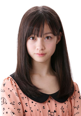 【朗報】橋本環奈を越えた究極の美少女現る(画像あり)のサムネイル画像