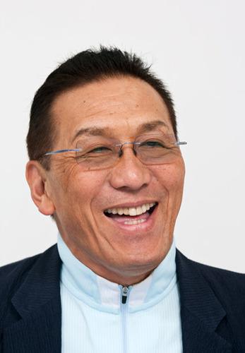 【訃報】俳優の阿藤快さん(69)、急死・・・のサムネイル画像