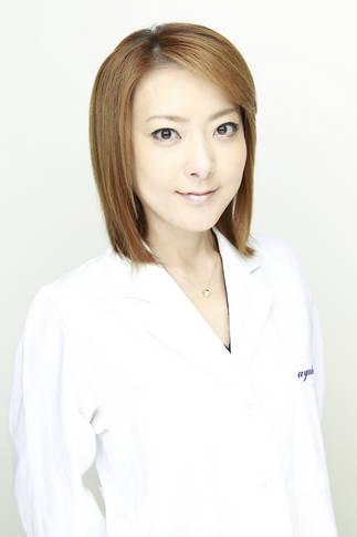 女医・西川史子、ガチでドスケベ変態女だった件wwこれは、アカンwwwwのサムネイル画像