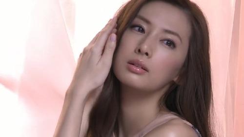 【朗報】北川景子、夜の営みでついに解禁wwwwうぉぉぉぉぉぉ!!!!のサムネイル画像