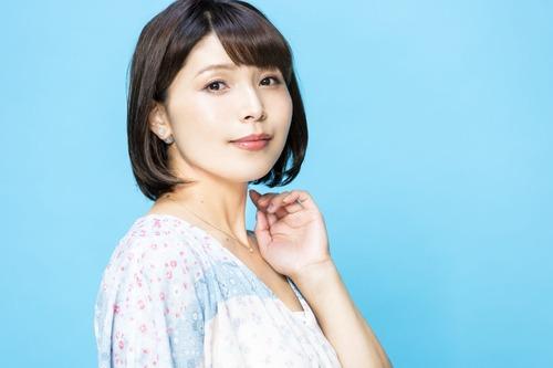 【超悲報】新田恵海さん、あの作品を甥っ子に見られたらwwwwwwwのサムネイル画像