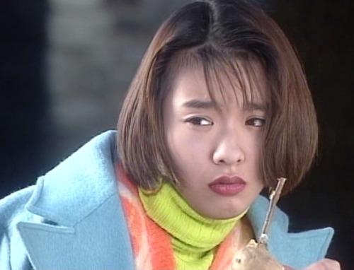 伝説のav女優、夕樹舞子さん(38)の現在の姿wwwwwwのサムネイル画像