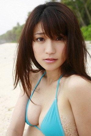 【速報】大島優子、主演ドラマ大コケでヌード写真集を決断wwwwwwwwwwwwwのサムネイル画像