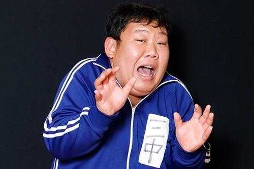【超悲報】めちゃイケ「三ちゃん」、末路がエグい・・・のサムネイル画像
