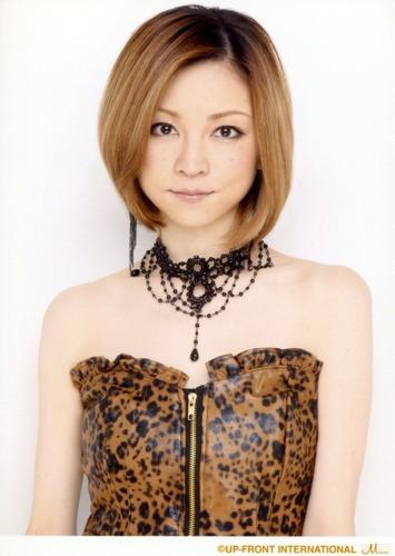 【悲報】元モーニング娘。の吉澤ひとみさんの現在が…これ…(※画像あり)のサムネイル画像