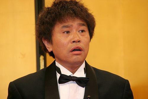 【超悲報】浜田雅功(53)を終わらせた最大の戦犯wwwwwwwのサムネイル画像